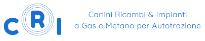 Carlini Ricambi e Impianti a Gas per auto