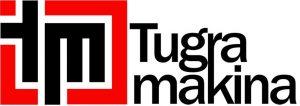 Tugra_Makina_logo-300x106